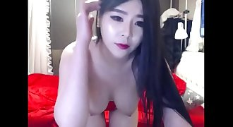 The sexiest Asian webcam girl - Watch more at SlutsLifeWebcams.com